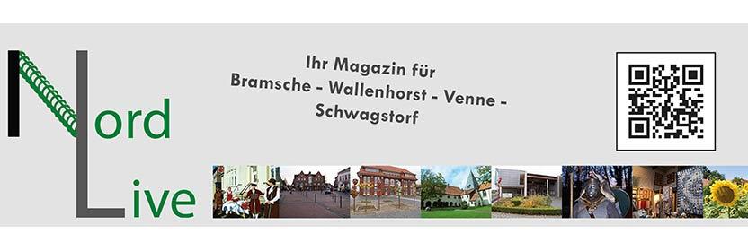 Logo Header Nord live Tier + Wir Verlag
