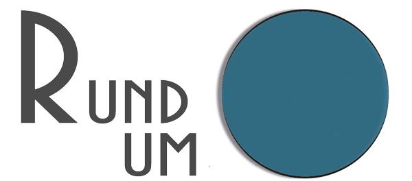 Logo Rund Um - Magazin Osnabrücker Land